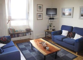 Thumbnail 1 bedroom flat to rent in Ramsay Place, Edinburgh