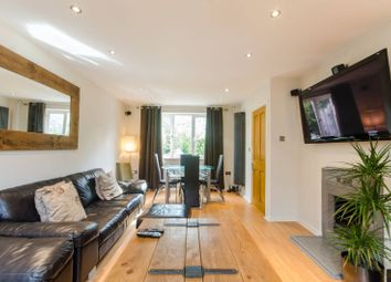 Thumbnail 3 bed property to rent in Vernon Avenue, Raynes Park