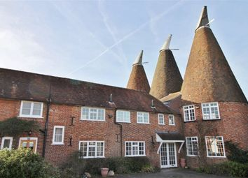 Thumbnail 5 bed property to rent in Aldon Lane, Offham, West Malling