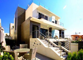 Thumbnail 3 bed villa for sale in Calle Corazon De Jesus, Benijófar, Alicante, Valencia, Spain