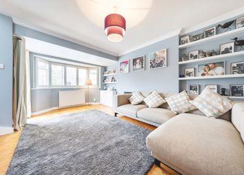 3 bed maisonette for sale in Bishops Close, Ham, Richmond TW10
