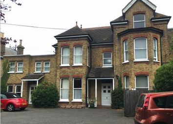 Thumbnail Property for sale in Callis Court Road, Broadstairs
