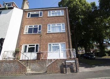 Thumbnail 6 bedroom property to rent in River Street, Gillingham, Kent