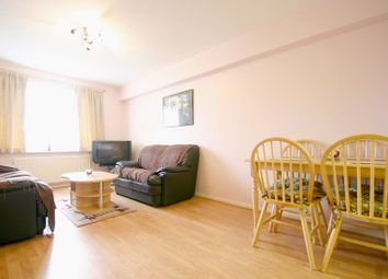 Thumbnail 1 bed property to rent in Stanley Road, Enfield