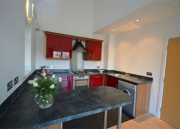 Thumbnail 2 bedroom flat to rent in Copper Quarter, Pentrechwyth, Swansea, West Glamorgan