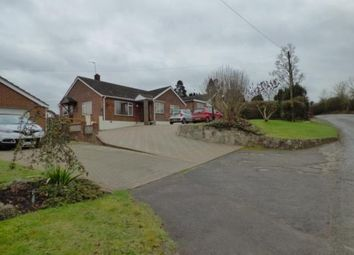Thumbnail 3 bed bungalow for sale in Chappel, Colchester, Essex