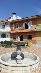 Thumbnail 3 bed town house for sale in 511 - Pueblo Nuevo De Guadiaro Townhouse, 511 - Pueblo Nuevo De Guadiaro Townhouse, Spain