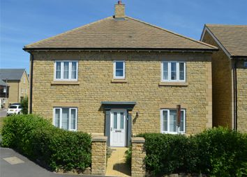 4 bed detached house for sale in Gotherington Lane, Bishops Cleeve GL52