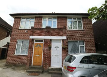 2 bed maisonette for sale in Richmond Court, Forty Avenue, Wembley HA9