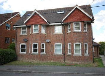 Thumbnail 1 bedroom flat to rent in High Street, Uckfield