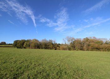 Thumbnail Land for sale in A21, Lamberhurst