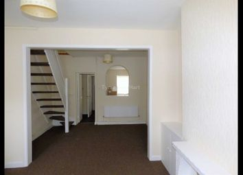 Thumbnail 2 bed detached house to rent in Scorton Street, Anfield, Liverpool