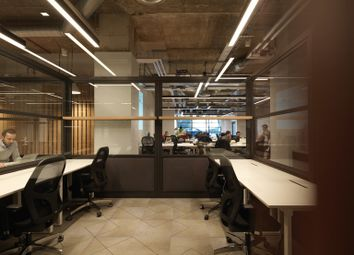 Thumbnail Office to let in Central Street, London