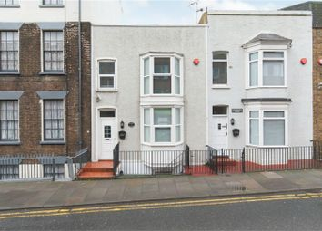 Thumbnail 3 bedroom terraced house for sale in Churchfield Place, Margate