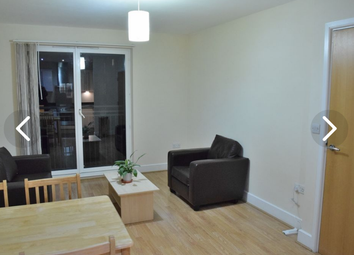 Thumbnail 1 bed flat to rent in Shire House, Bow