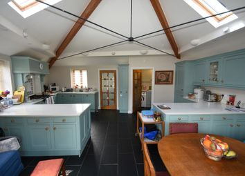 Thumbnail 3 bedroom property for sale in Freshford, Bath