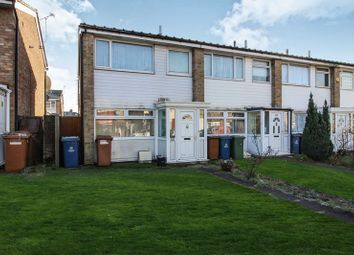 Thumbnail 2 bed detached house to rent in Eastcote Lane, South Harrow, Harrow