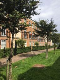 Thumbnail 2 bed flat for sale in North Main Court, South Shields