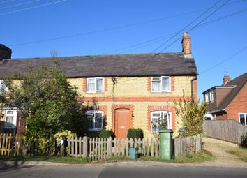 Thumbnail 4 bed property to rent in Pond Cottages, Edgcott