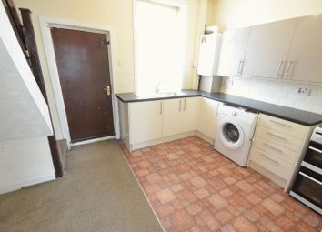 Thumbnail 2 bed terraced house to rent in Redruth Street, Burnley