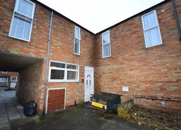 Thumbnail 3 bed terraced house for sale in Wisteria Court, Laindon, Essex