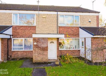 1 bed flat for sale in Abbey Road, Astley, Tyldesley, Manchester M29