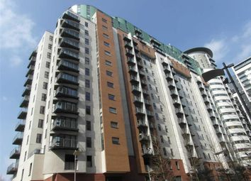 Thumbnail 1 bedroom flat to rent in Jefferson Place, Fernie Street, Manchester