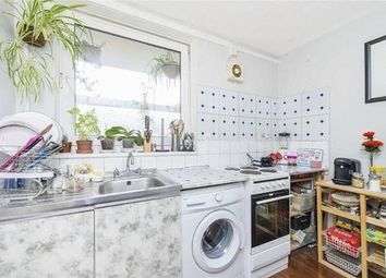 Thumbnail 2 bed flat to rent in Willett House, Landor Road, Clapham North