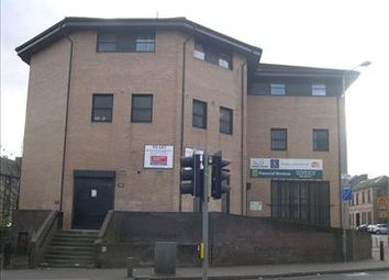 Thumbnail Office to let in 1455 Maryhill Road, 1455 Maryhill Road, Glasgow, City Of Glasgow