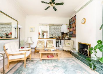 Thumbnail 3 bed property for sale in Wiverton Road, Sydenham
