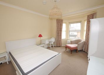 Thumbnail 7 bed property to rent in St. Johns Road, Stansted