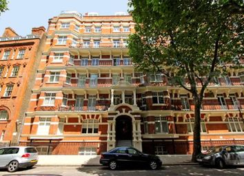 Thumbnail 1 bed flat to rent in Draycott Avenue, London