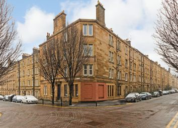 Thumbnail 1 bed flat for sale in 18-16 Tay Street, Edinburgh, 1Eb.