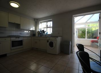 Thumbnail 5 bed flat to rent in 5 Macmillan Way, London