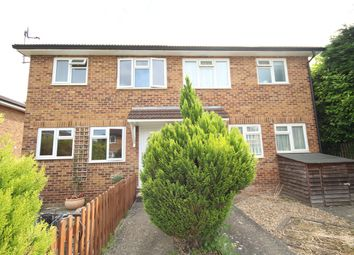 Thumbnail 1 bed property for sale in Alton Court, Staines-Upon-Thames