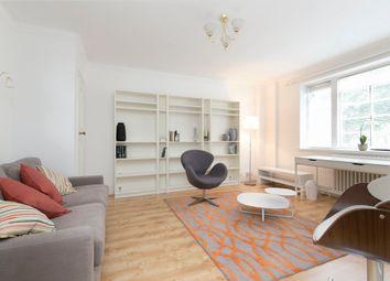 Thumbnail Studio to rent in Tavistock Square, London