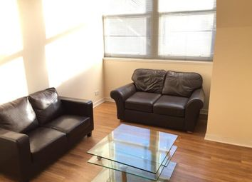 Thumbnail 1 bedroom flat to rent in Trinity Lane, Aberdeen