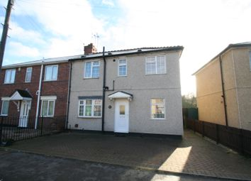 Thumbnail 3 bedroom semi-detached house to rent in Addison Road, Brierley Hill, West Midlands