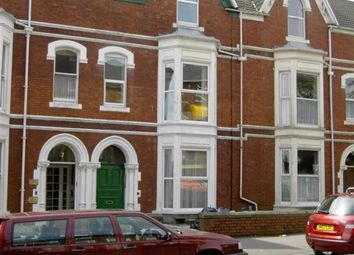 Thumbnail Studio to rent in Sketty Road, Sketty, Swansea