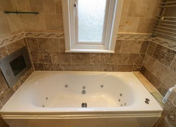 Thumbnail 3 bed end terrace house to rent in Norwood Road, West Norwood