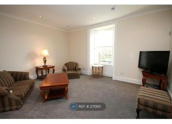 Thumbnail Room to rent in Hercus Loan, Musselburgh