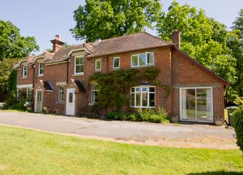 Thumbnail 3 bedroom semi-detached house to rent in Botley Road, Curdridge, Southampton