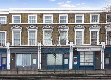 Thumbnail Commercial property to let in Unit 1, 372 Old Kent Road, London