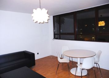Thumbnail 3 bed flat to rent in Bethnall Green, London