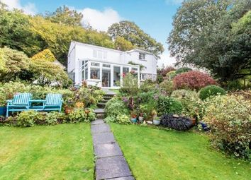 Thumbnail 2 bed detached house for sale in Bodmin, Cornwall, England