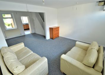 Thumbnail 2 bedroom property to rent in Park Street, Treforest, Pontypridd