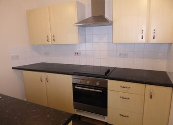 Thumbnail 3 bed terraced house to rent in Castle Street, Chesterton, Newcastle Under Lyme