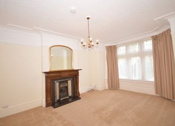 Thumbnail 5 bed semi-detached house to rent in Devonshire Road, Dore