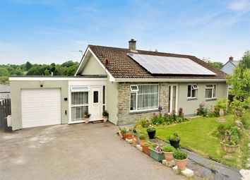 Thumbnail 3 bedroom detached bungalow for sale in Ponsanooth, Truro, Cornwall