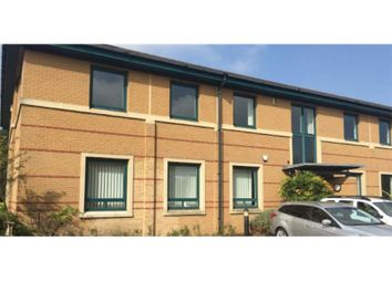 Thumbnail Office to let in 2625, Kings Court, Birmingham Business Park, The Crescent, Birmingham, West Midlands, UK